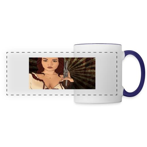jjj copy png - Panoramic Mug