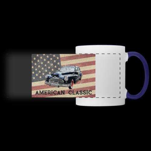 Classic Buick - Panoramic Mug