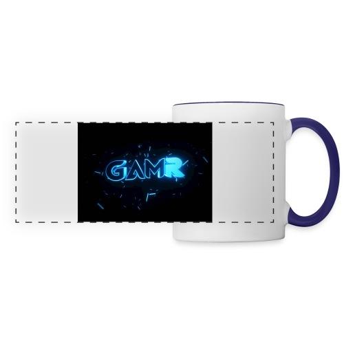 IMG 0443 - Panoramic Mug