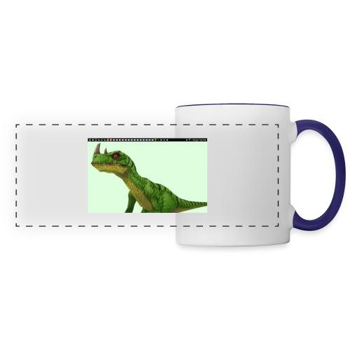 Volo - Panoramic Mug