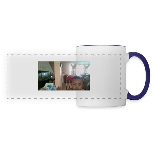 WIN 20160225 08 10 32 Pro - Panoramic Mug