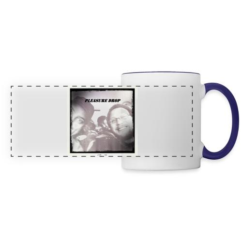 Pleasure Drop - Panoramic Mug