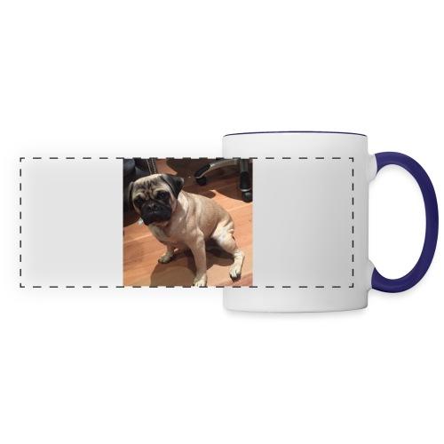 Gizmo Fat - Panoramic Mug