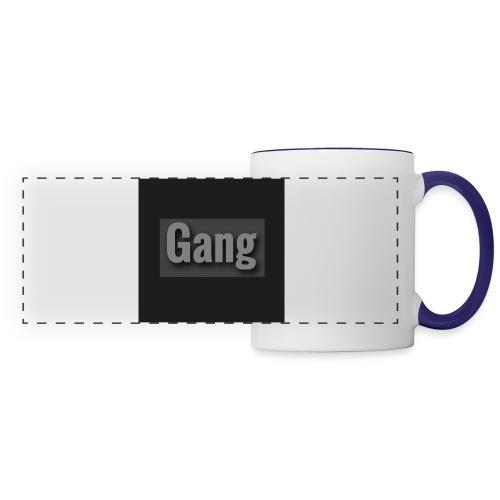 Image - Panoramic Mug