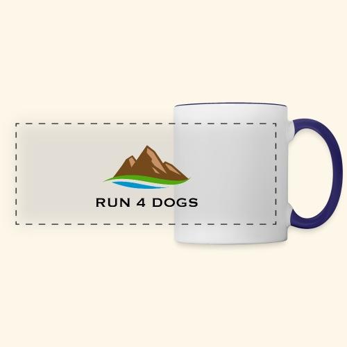 RFD 2018 - Panoramic Mug