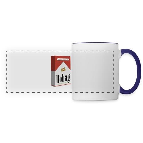 M4RLBORO Hobag Pack - Panoramic Mug