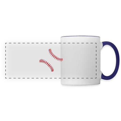 Fantasy Baseball Champion - Panoramic Mug