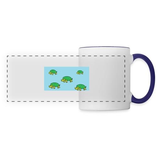 hib2 png - Panoramic Mug