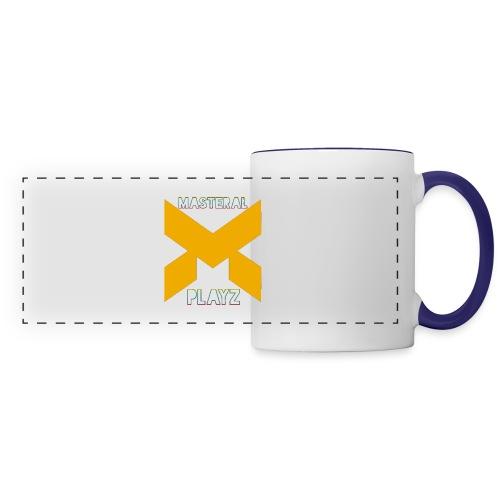MasterAlPlayz - Panoramic Mug
