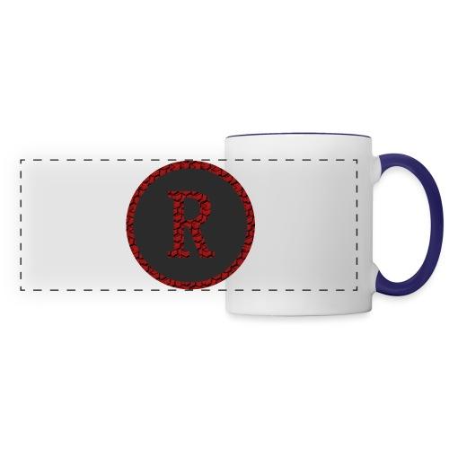 R3z - Panoramic Mug
