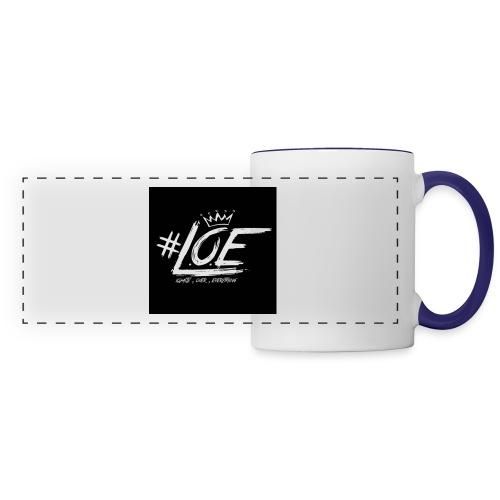 IMG 20170702 015640 - Panoramic Mug