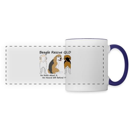 BRQb Profile #1 - Panoramic Mug