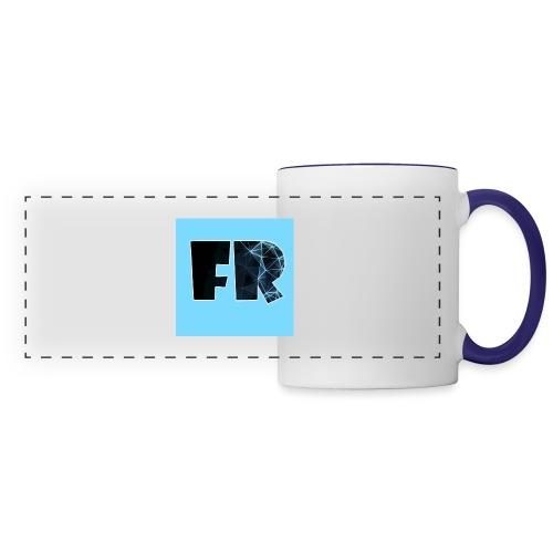 Fanthedog Robloxian - Panoramic Mug