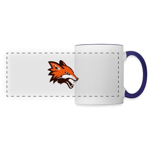 The Australian Devil - Panoramic Mug