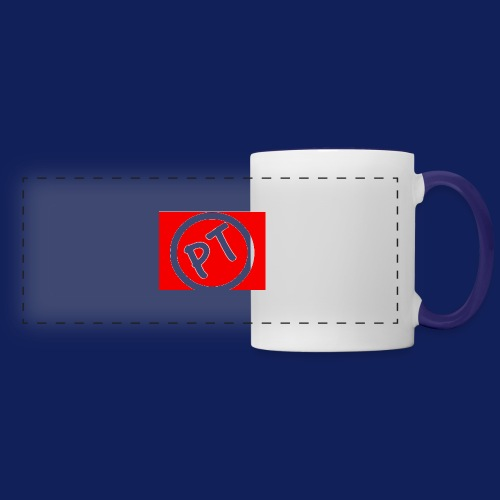 Enblem - Panoramic Mug