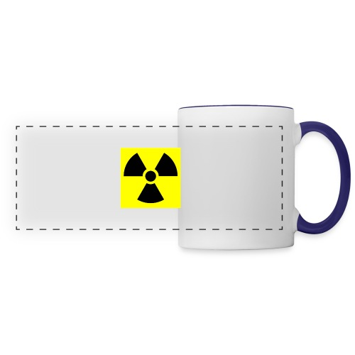 craig5680 - Panoramic Mug