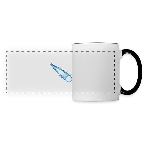 Comet - Panoramic Mug