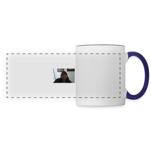106CAB2C BEEA 430A 928F F00C1EF170E4 - Panoramic Mug