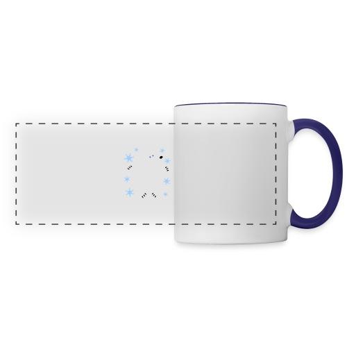 Icebear - Panoramic Mug