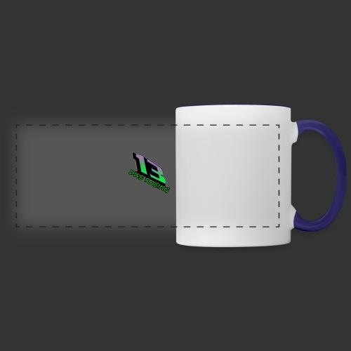 13 copy png - Panoramic Mug