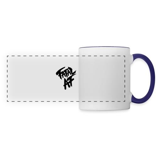 fatalaf - Panoramic Mug