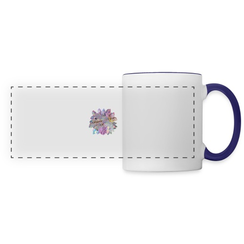CrystalMerch - Panoramic Mug