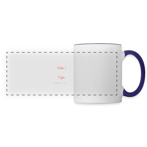 dad - Panoramic Mug