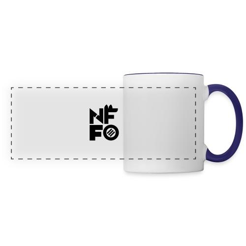 NFFO - Panoramic Mug