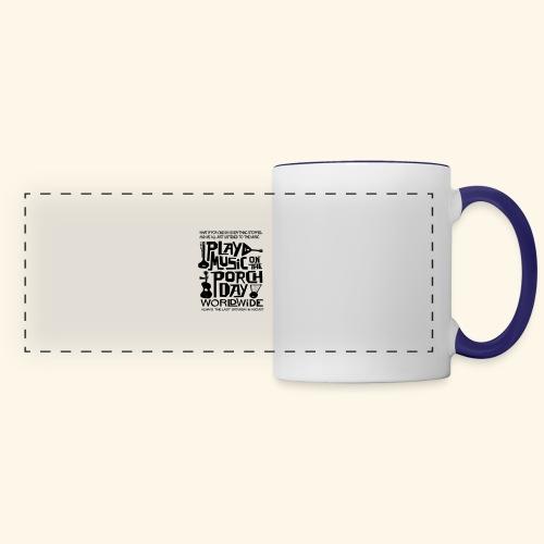 PMOTPD2021 SHIRT - Panoramic Mug