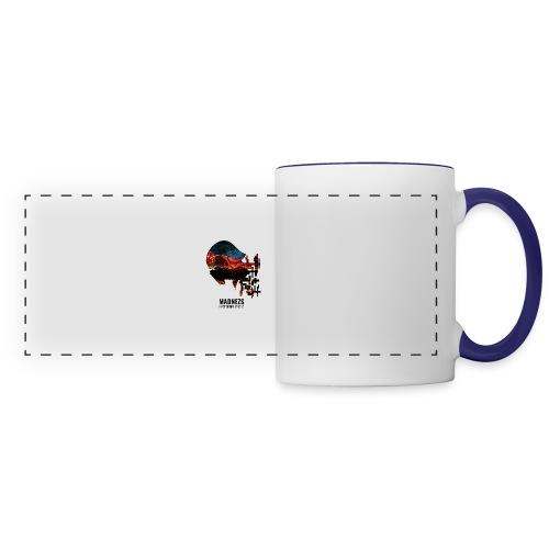 thumbnail - Panoramic Mug
