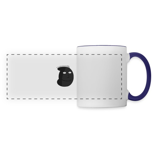 TooBee - Panoramic Mug