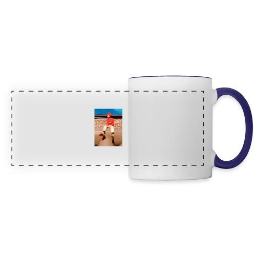 Flamin_Danger - Panoramic Mug