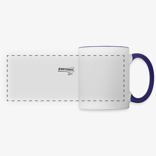 ATTF BATESAFE - Panoramic Mug