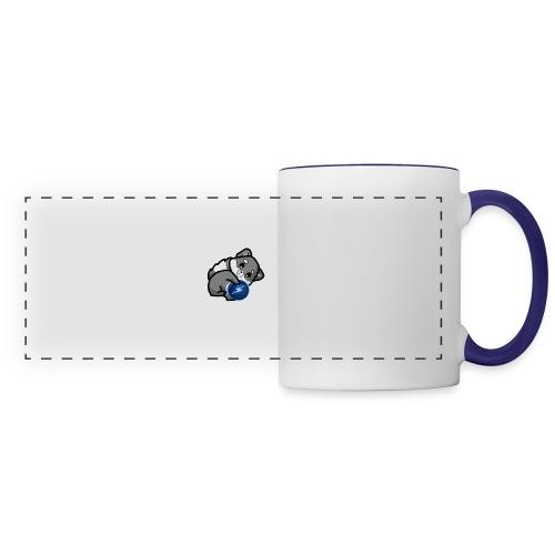 Eluketric's Zapp - Panoramic Mug