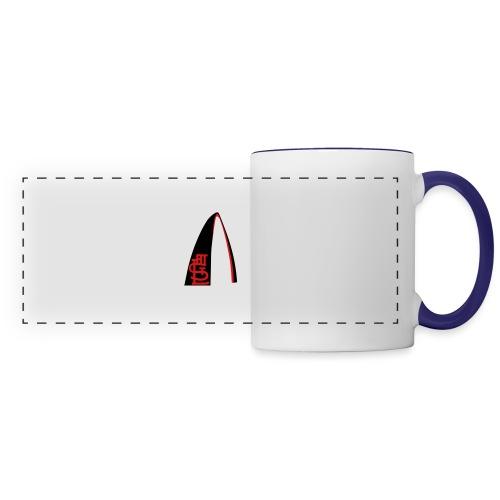 RTSTL_t-shirt (1) - Panoramic Mug
