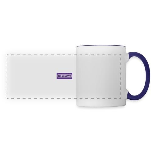 Westurnt - Panoramic Mug