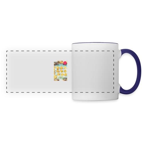 Best seller bake sale! - Panoramic Mug