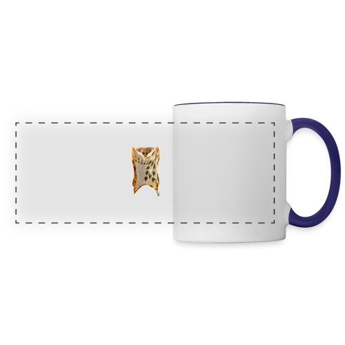 All In - Panoramic Mug