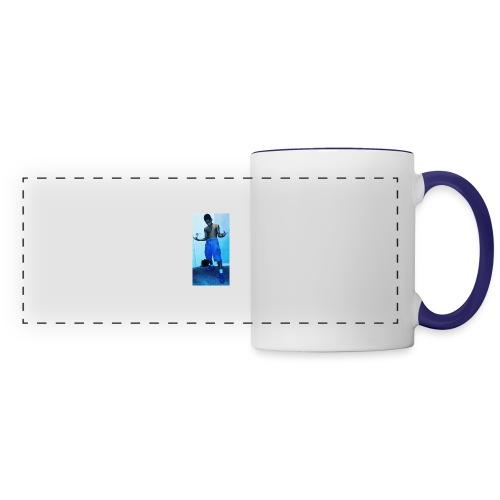Sosaa - Panoramic Mug