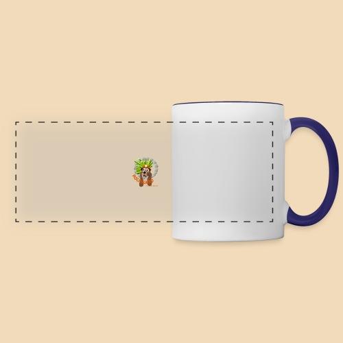 Rockhound reduce size4 - Panoramic Mug