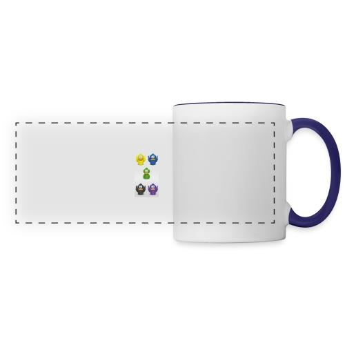 5 adiumys png - Panoramic Mug