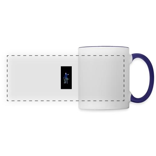 stuff i5 - Panoramic Mug