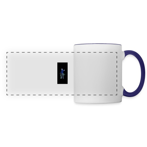 stuff i5 - Panoramic Mug