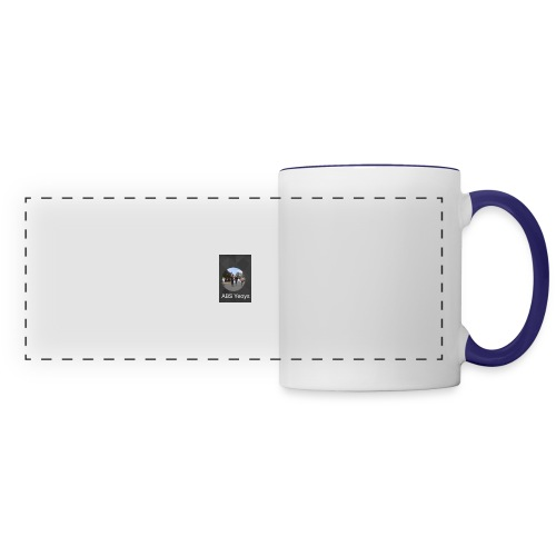 ABSYeoys merchandise - Panoramic Mug