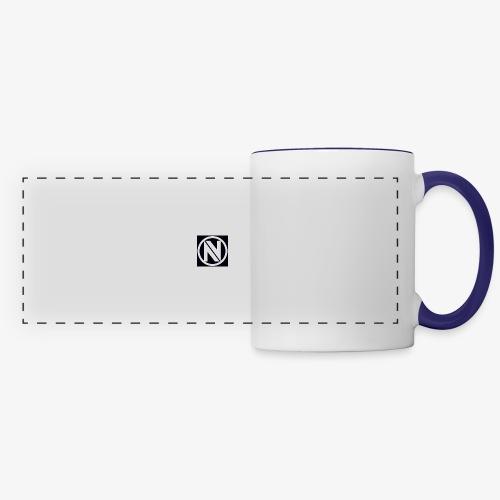 NV - Panoramic Mug
