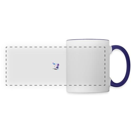 Spyro T-Shirt - Panoramic Mug