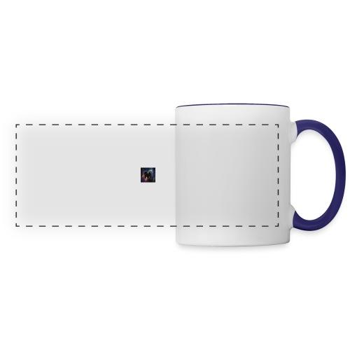 TheMiniGamer Shop - Panoramic Mug