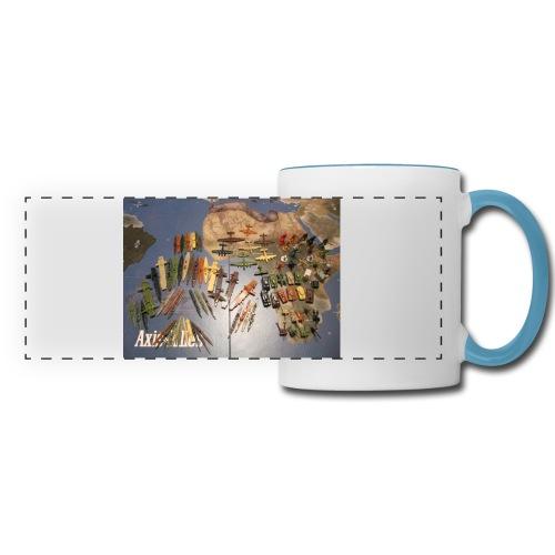 IMG 9732 JPG - Panoramic Mug