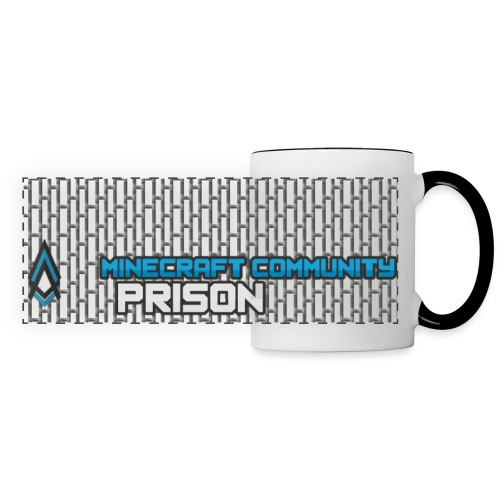 MCP Mug - Panoramic Mug