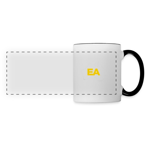 EA Original - Panoramic Mug